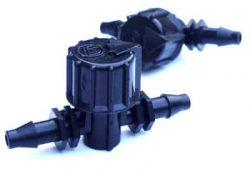 6mm_in_line_taps_4b4d2f05f3604.jpg