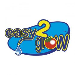 easy2grow Kits